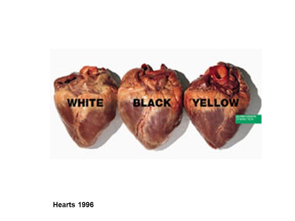Hearts 1996