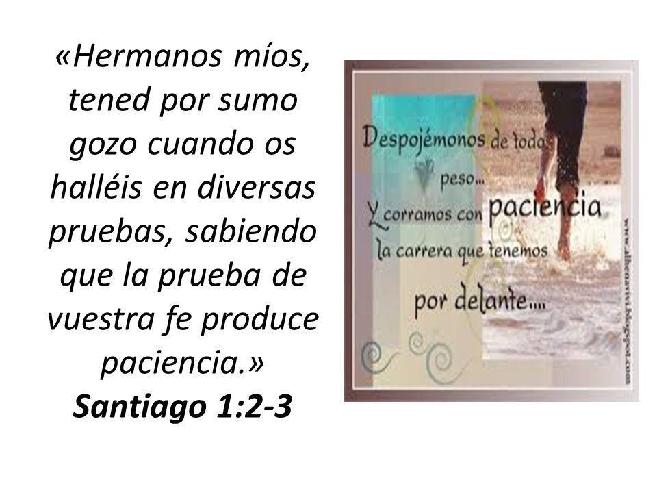 Moisés estando en Egipto, era de la realeza, tenia educación, conocimiento, estaba inflado, orgulloso, prepotente, y después de que huyo Dios lo llevo al desierto 40 años para tratar con él, porque Dios en su sabiduría sabía qué iba a hacer con Moisés, y cuando Dios llamo a Moisés después de 40 años, el respondió: ¿Quién soy yo para que vaya a Faraón, y saque de Egipto a los hijos de Israel.