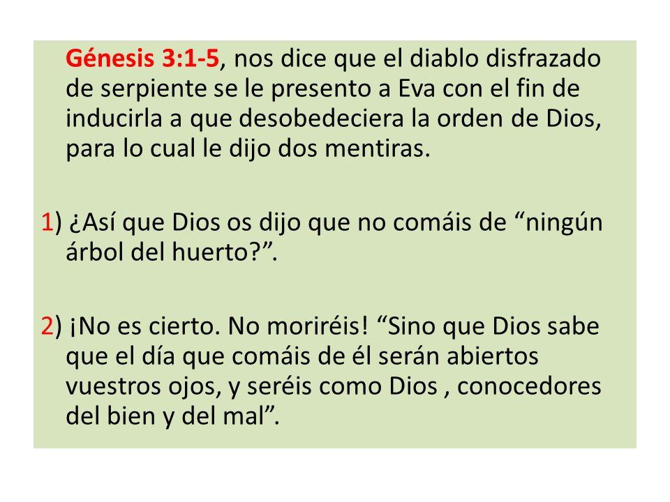Génesis 3: 6.