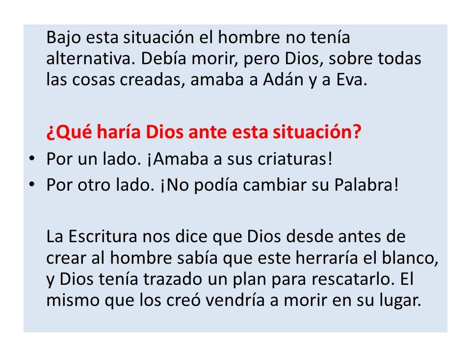 Juan 3:16.