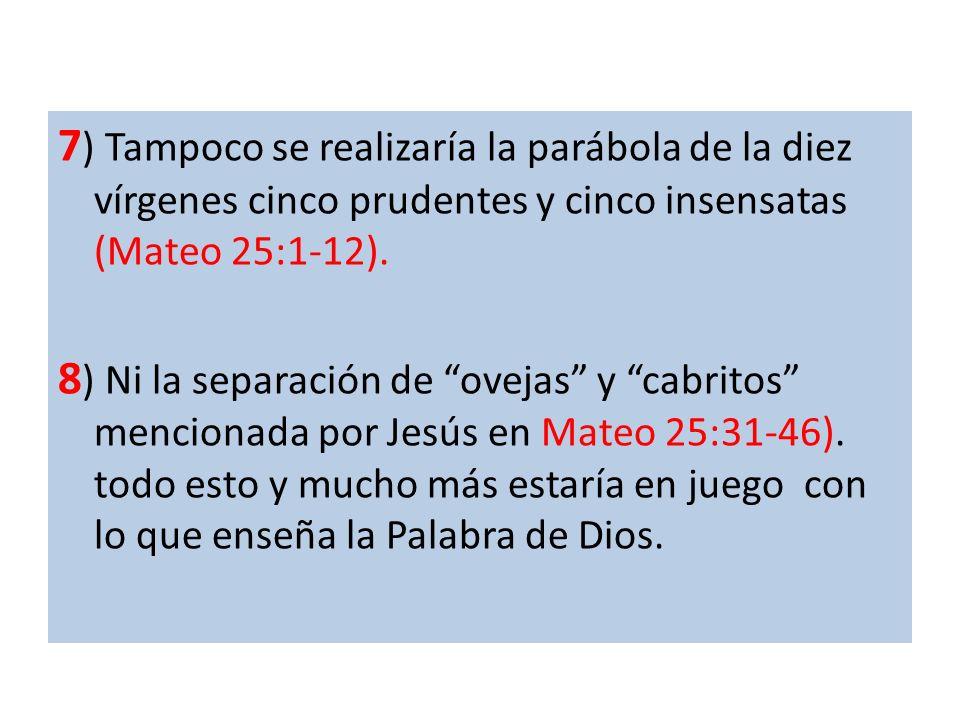 ¿Qué enseñan los Diez Mandamientos.Romanos 3:20.