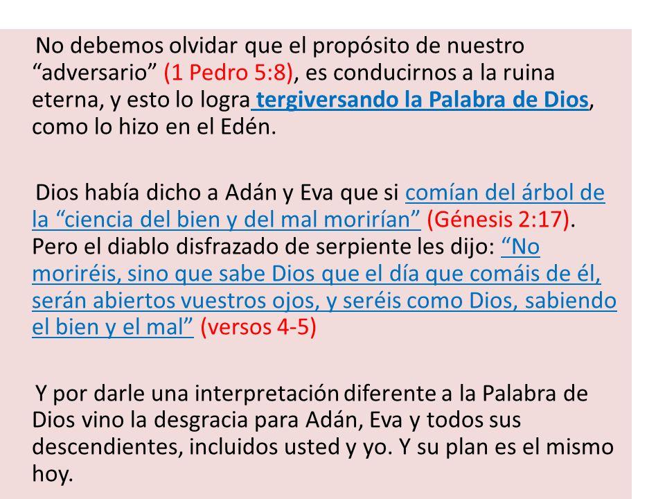En los Versos Versos 7-9.