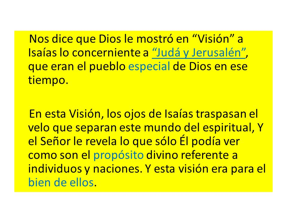 Verso 6.