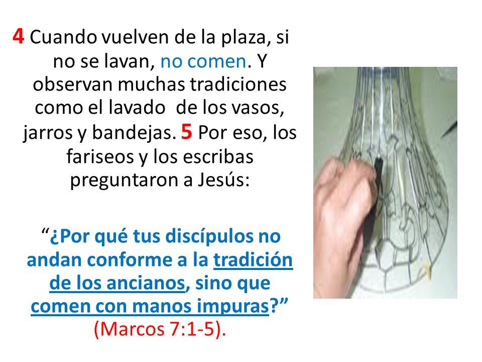 Como usted se habrá dado cuenta, la misma Biblia responde a cada inquietud, y es ella la que se encarga de interpretarse a si misma, mi oración es que Dios derrame su bendición sobre usted y su familia.