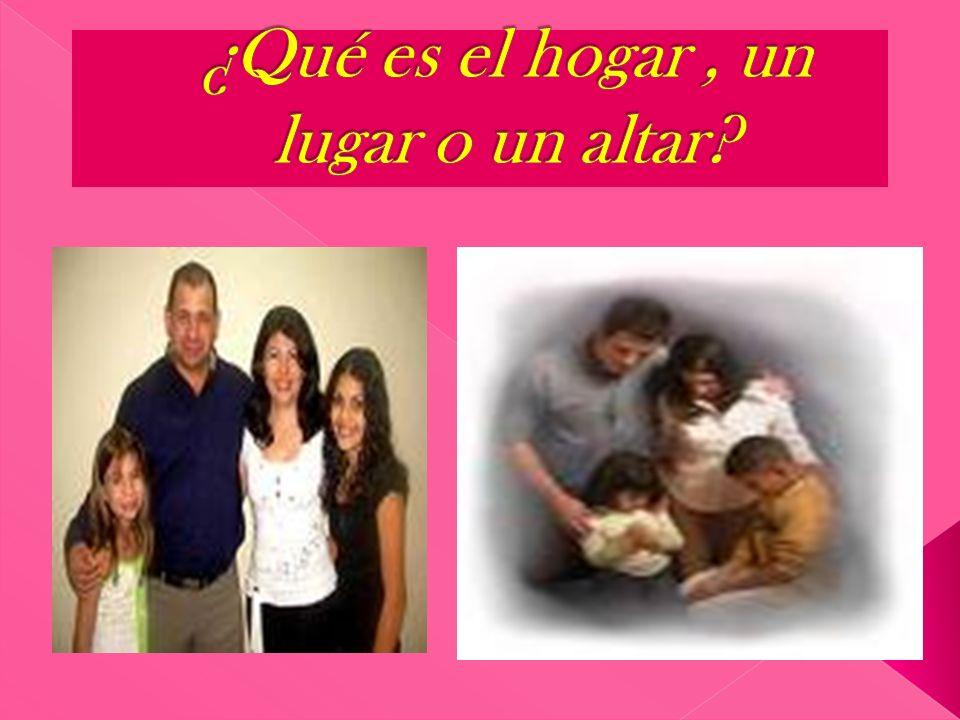 El plan de Dios para el matrimonio es que sean fieles el uno al otro, así como dice el juramento, en la enfermedad y en la salud, en la pobreza y en la riqueza, en la juventud y en la vejes.