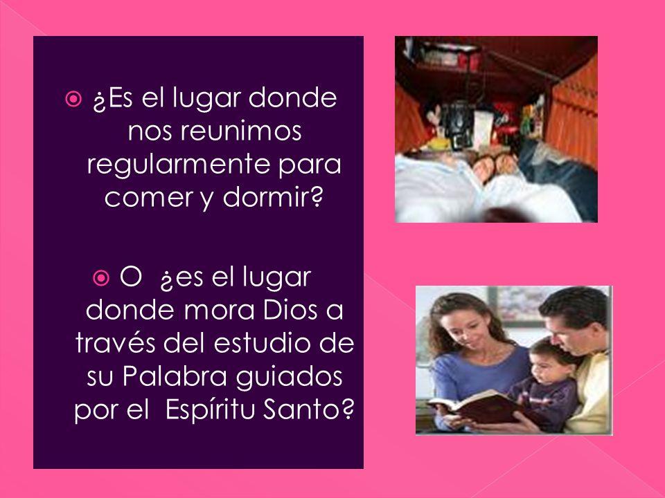 FRUCTIFICAD y MULTIPLICAOS.LLENAD LA TIERRA VERS.28.