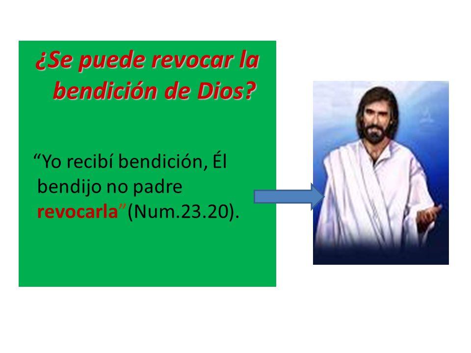 Autoriza Dios algún cambio a su Palabra ¿Autoriza Dios algún cambio a su Palabra.