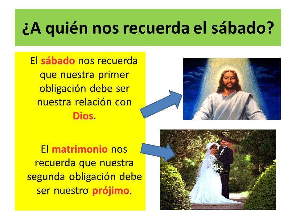 Tercer huida antes de la segunda venida de Jesús, Tercer huida.