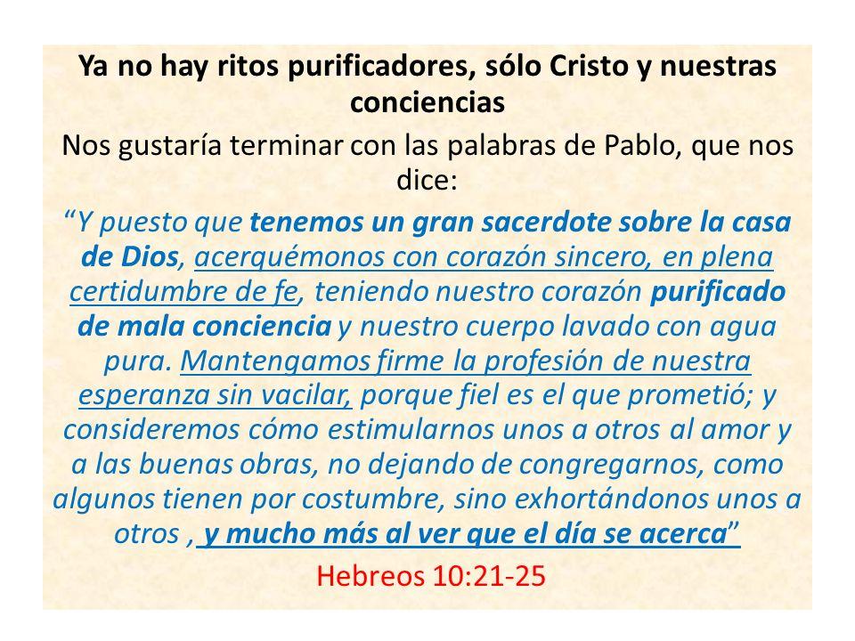 ¿De qué otro modo se demostró la intervención de Dios en la rotura del velo.