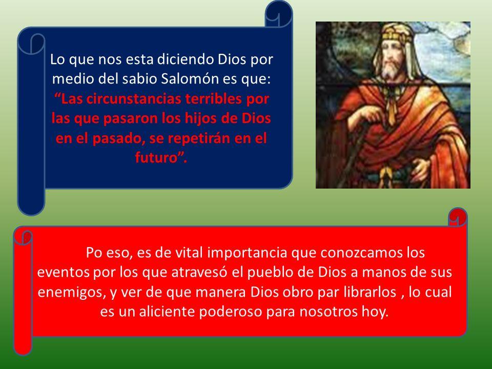 Vers.13.Entonces Nabucodonosor, con ira y enojo, llamó a Sadrac, Mesac y Abednego.