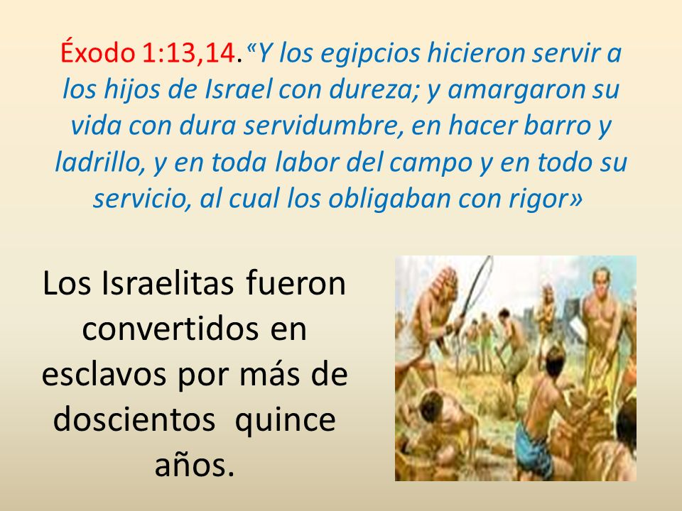 Cuarto Mandamiento (parte II) : Éxodo 20:11.