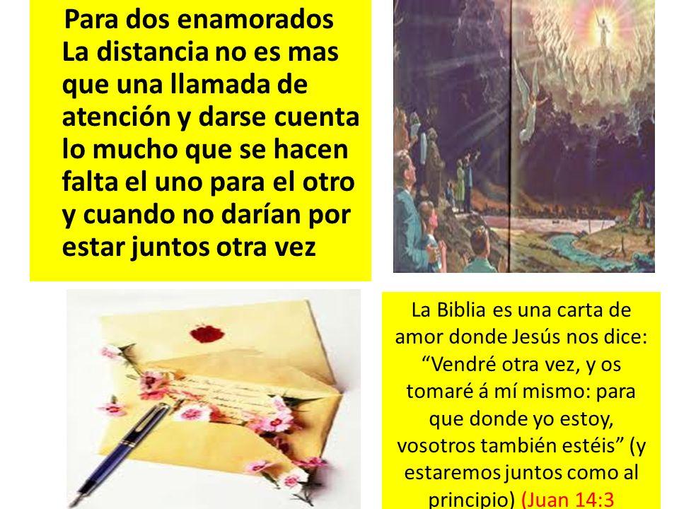 ¿Qué otro hecho antediluviano se repetirá antes del regreso de Jesús.