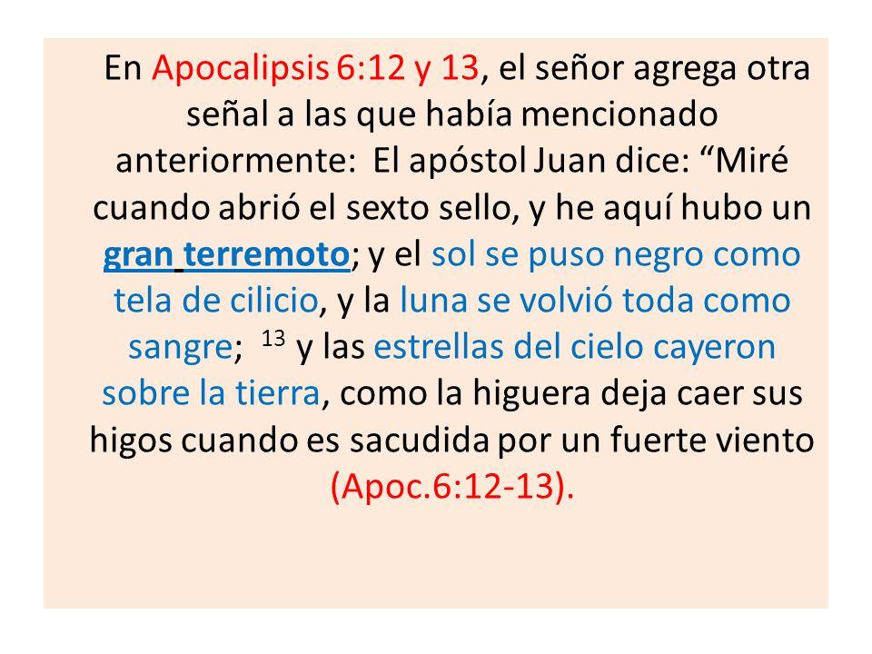 (Debido al trato que Dios le ha dado a los habitantes de la tierra, a pesar de su desobediencia).