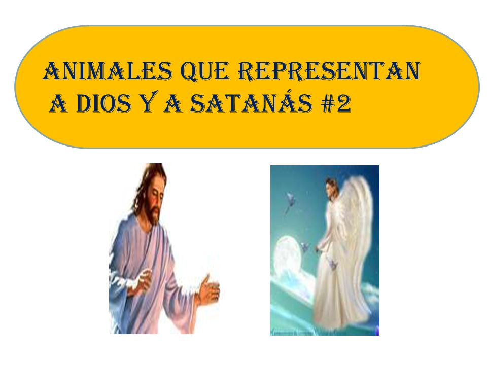 ¿De donde proviene el león como figura de Cristo.Este título esta basado en Gen.