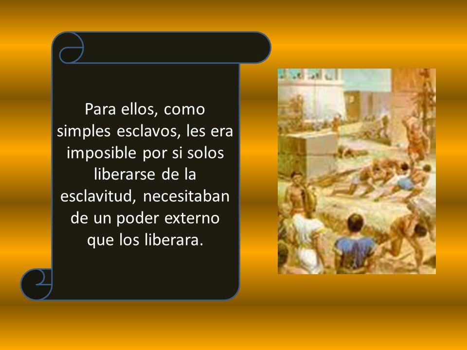 Para Dios y su pueblo fiel, el arca era el lugar más sagrado, porque contenía los diez Mandamientos, y ¿ Qué debe ser para nosotros .