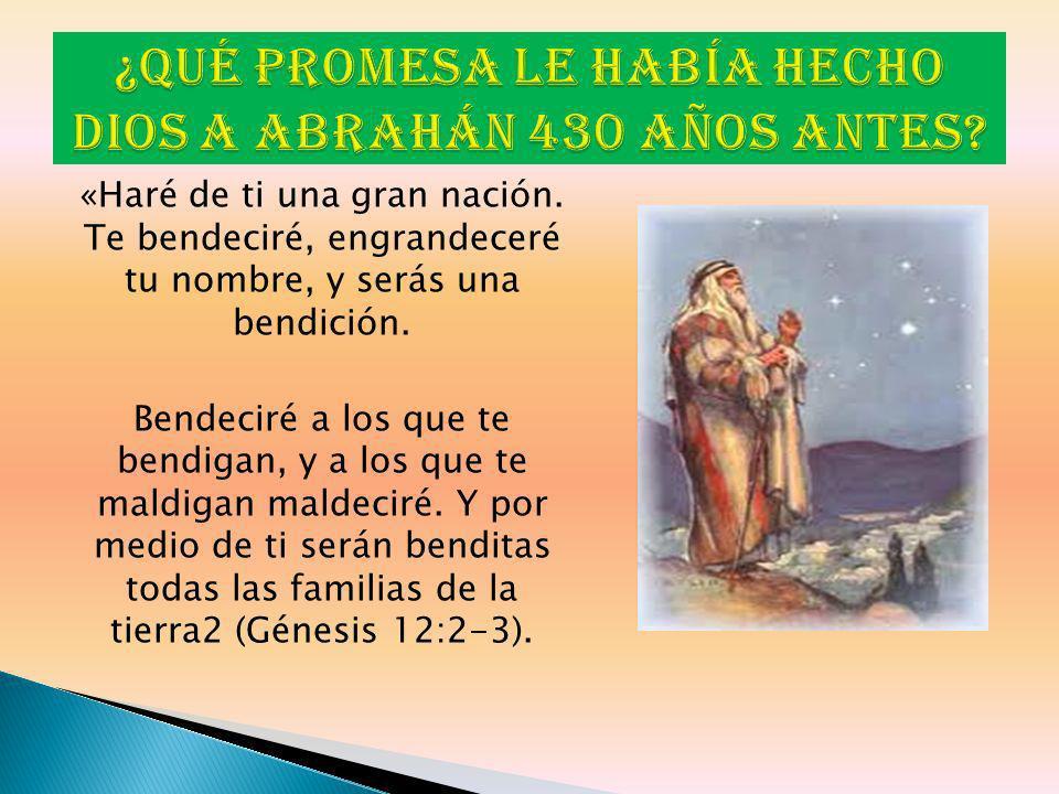 « Golpearás la peña, y brotará de ella agua, y el pueblo beberá».