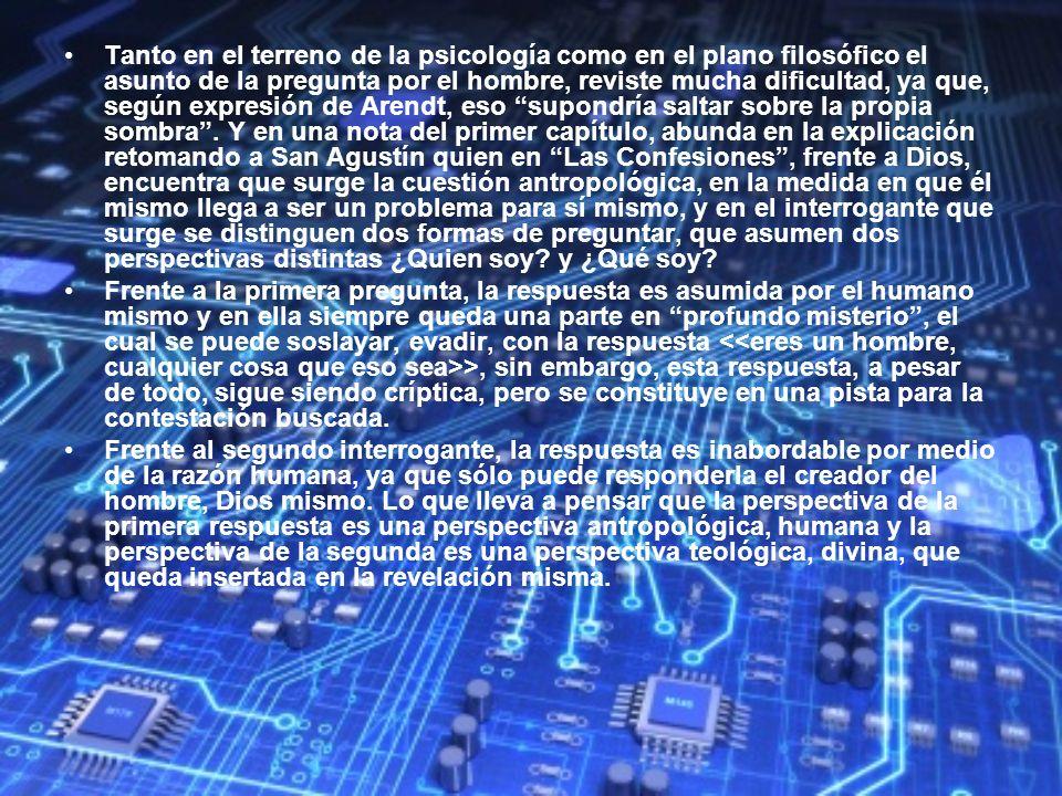 Labor La condición primera que se analiza en este texto es la labor y esto no se produce gracias a la casualidad sino que obedece a que ésta es la condición que permite y posibilita las otras condiciones.