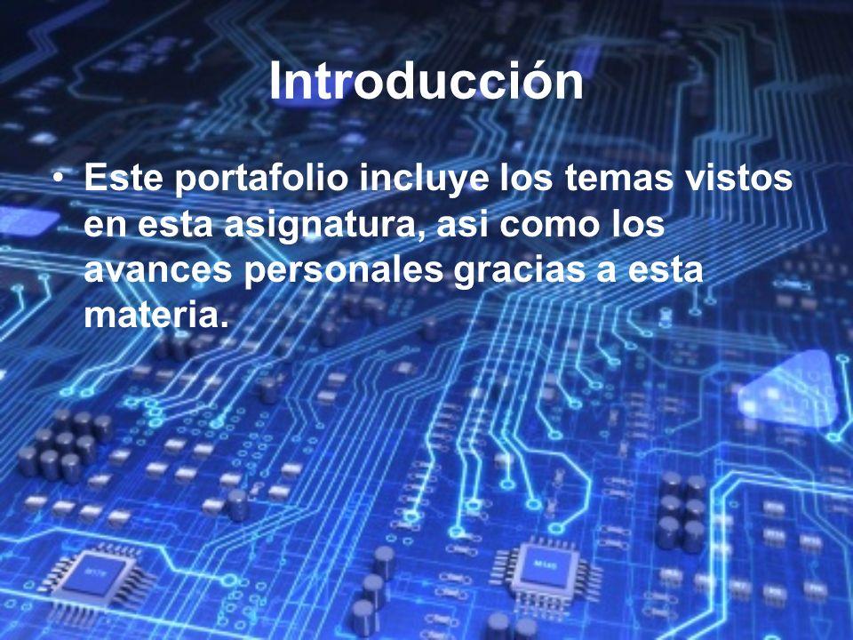 Indice El ser humano Exposición Hanna Arendt condición humana ¿Qué o quién es el ser humano.