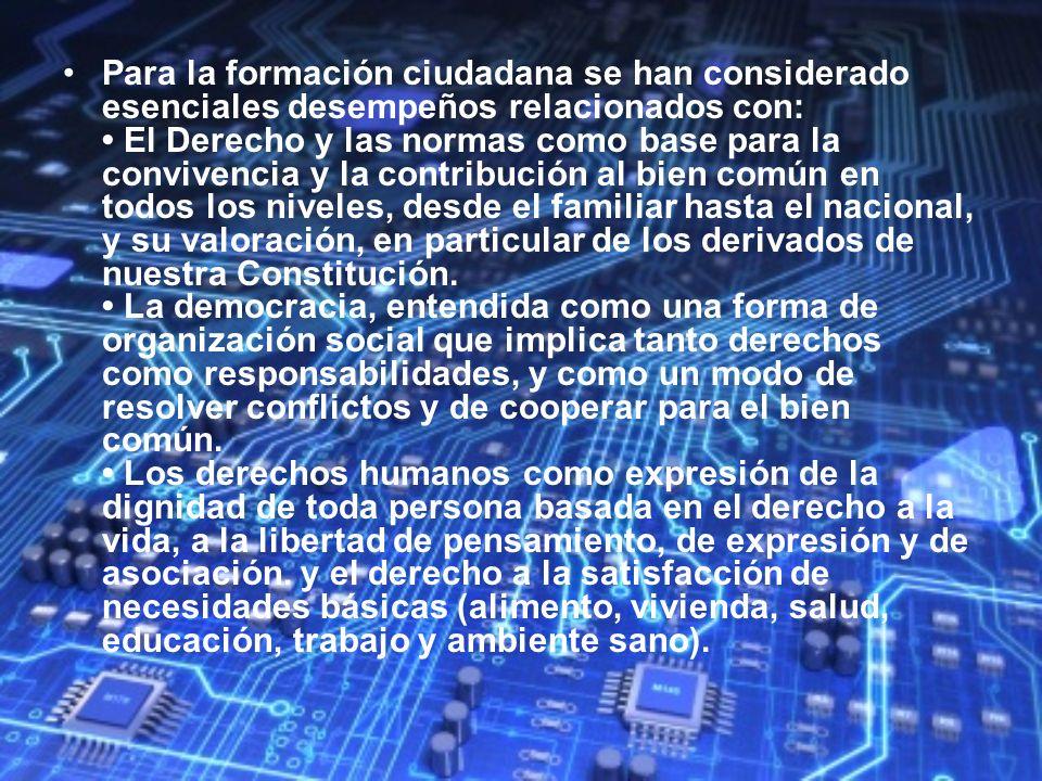 Democracia La democracia, es el aquel sistema de gobierno, en el cual la soberanía del poder reside y está sustentada, en pueblo.