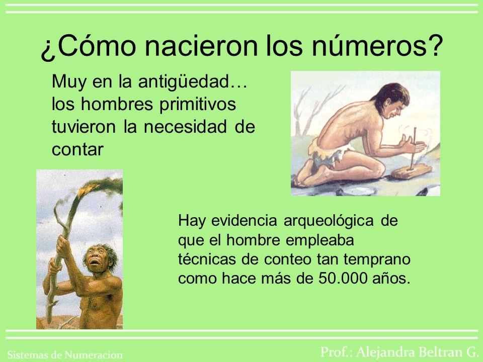 Sistema de numeración Mapuche Las equivalencias son las siguientes: 1 = kiñe 2 = epu 3 = küla 4 = meli 5 = kechu 6 = kayu 7 = regle 8 = pura 9 = aylla 10 = mari 11 = mari kiñe 12 = mari epu 20 = epu mari 21 = epu mari kiñe 40 = meli mari 72 = regle mari epu 100 = pataka 1.000 = warangka