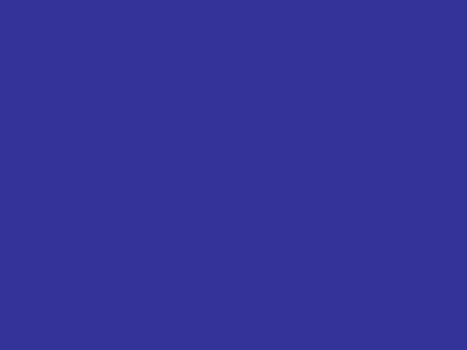 NEOLITICO Generación de rituales (obras monumentales) Sociedades jerarquizadas Colectivización del trabajo La revolución agraria (aumento de la poblac