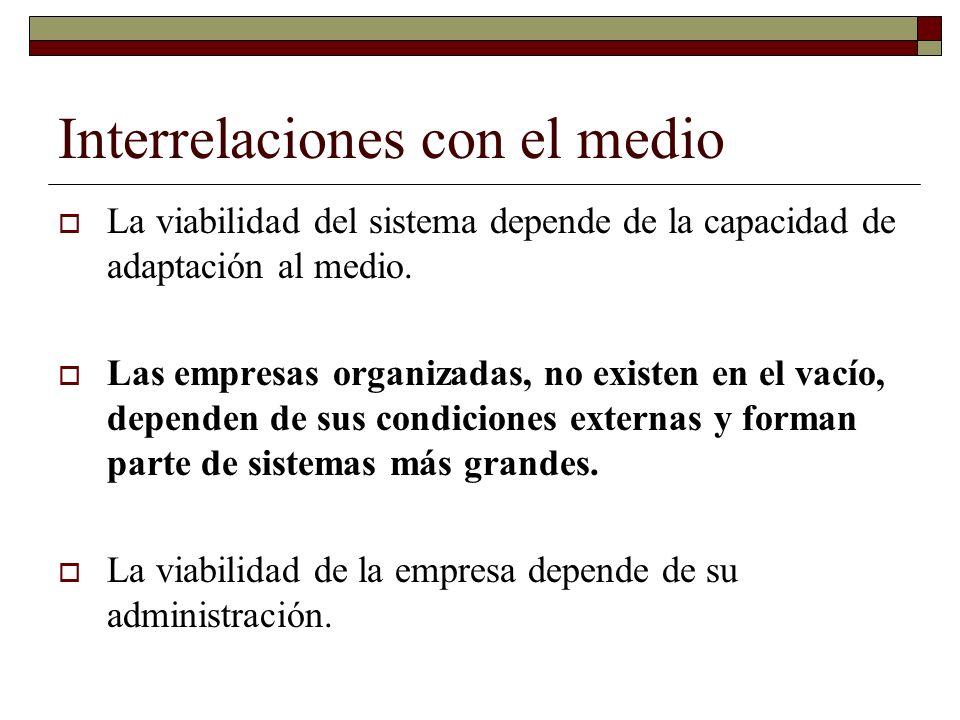 Proceso administrativo Funciones de un administrador: Enfoque operacional como proceso administrativo: cumplir las metas de la organización.