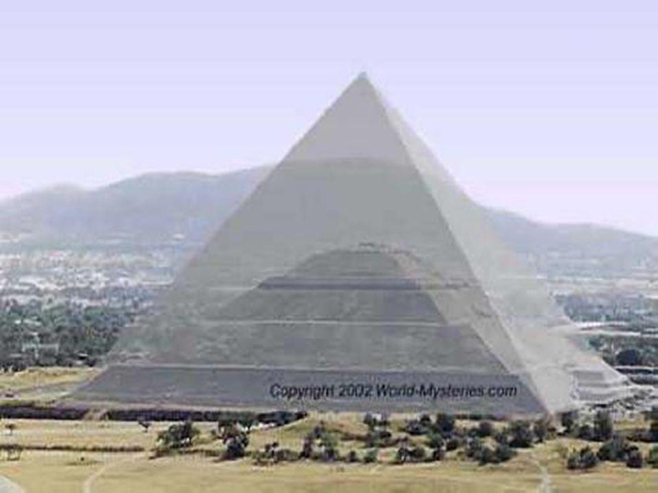 Cultura y civilización. A partir de las etapas iniciales de configuración de las primeras civilizaciones, surgirán identidades diferenciadoras: los rí