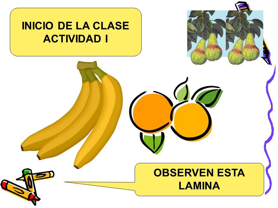 Objetivo de la clase Resolver ejercicios de adición y sustracción por medio de un juego.