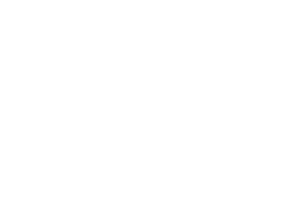 Diseño de un programa y proyecto: Ejemplo: Arbol de problemas Dirigentes no saben motivar Dirigentes actúan reactivamente y no planifican Vecinos creen que la solución de los problemas del barrio depende del municipio Vecinos delegan y descansan en dirigentes en solución problemas Individualismo Dirigentes desmotivados Espacios para areas verdes desaprovechados Familias aspiran a cambiarse de barrio Basurales Inseguridad pública Barrio deteriorado Dirigentes autoritarios Vecinos no participan en proyectos de cuidado y mejora del barrio