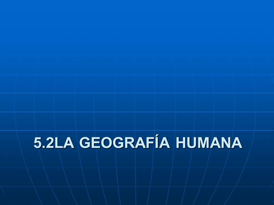 Recuerda que: La Geografía Física es la rama de la Geografía que estudia la superficie terrestre considerada en su conjunto y, específicamente, el esp