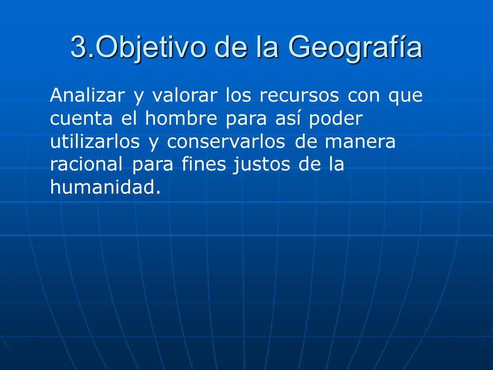 B. Fenómenos Geográficos Fenómeno geográfico: son cambios de corta duración y bruscos a comparación de los hechos geográficos y se dividen en: *físico