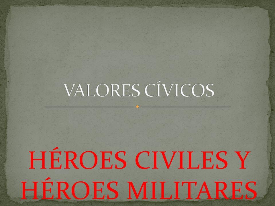 A finales de 1820, su esposo y sus hijos Tomás y Mariano se unieron a las guerrillas patriotas de Cayetano Quiroz para luchar contra las fuerzas realistas y ayudar a la Independencia del Perú.