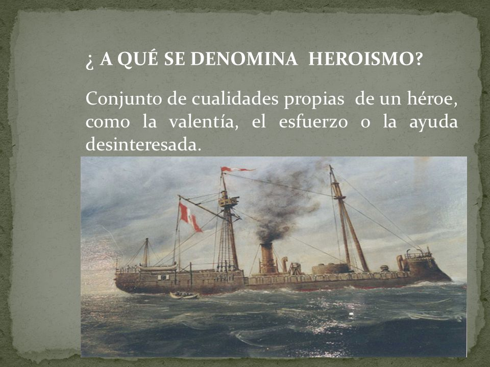 En la Guerra con Chile se alistaron a órdenes del Ayacuchano coronel Francisco Mavila junto a Pedro José Miota formando el batallón de infantería Ayacucho y el de caballería con los Morochucos