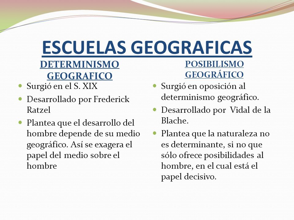 PERU: SÍNTESIS GEOGRÁFICA