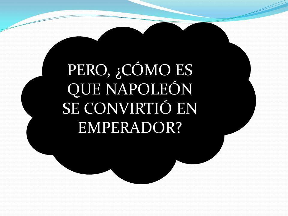 JUNTAS DE GOBIERNO EN HISPANOAMÉRICA Ante la ausencia de Rey, los hispanoamericanos deciden formar sus Juntas de Gobierno y obtener la soberanía de gobernarse por sí mismos.