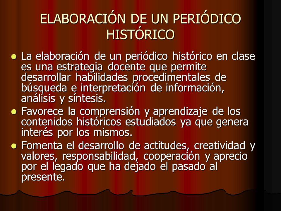 RECURSOS DEPORTES EN EL SIGLO XVIII http://es.wikipedia.org/wiki/Boxeo https://es.wikipedia.org/wiki/Juego_de_palma http://www.uv.es/~fbarcelo/pilota/esp/introduccio/introdu/historia.htm#XVIII http://blogtehdd.blogspot.com/