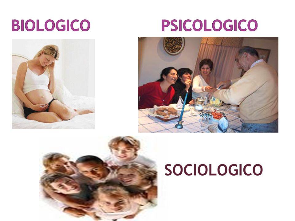 SOCIOLOGICO
