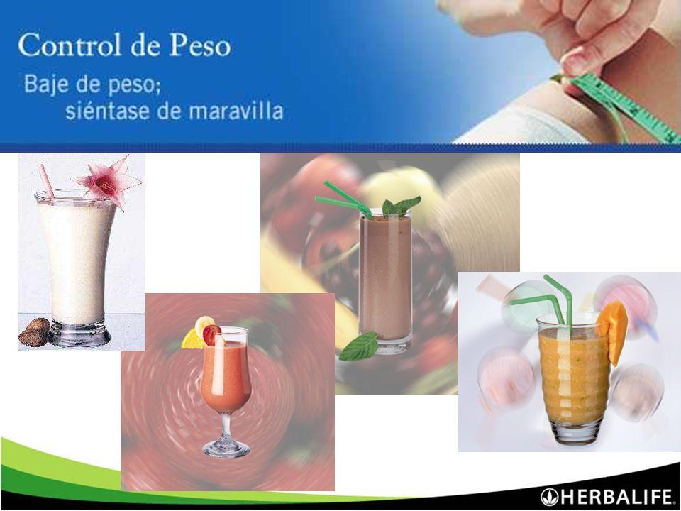 Polvo Nutricional Protéico para preparar una deliciosa bebida nutricional 9 gr Proteína 9 gr Fructosa 1 gr grasa insaturada
