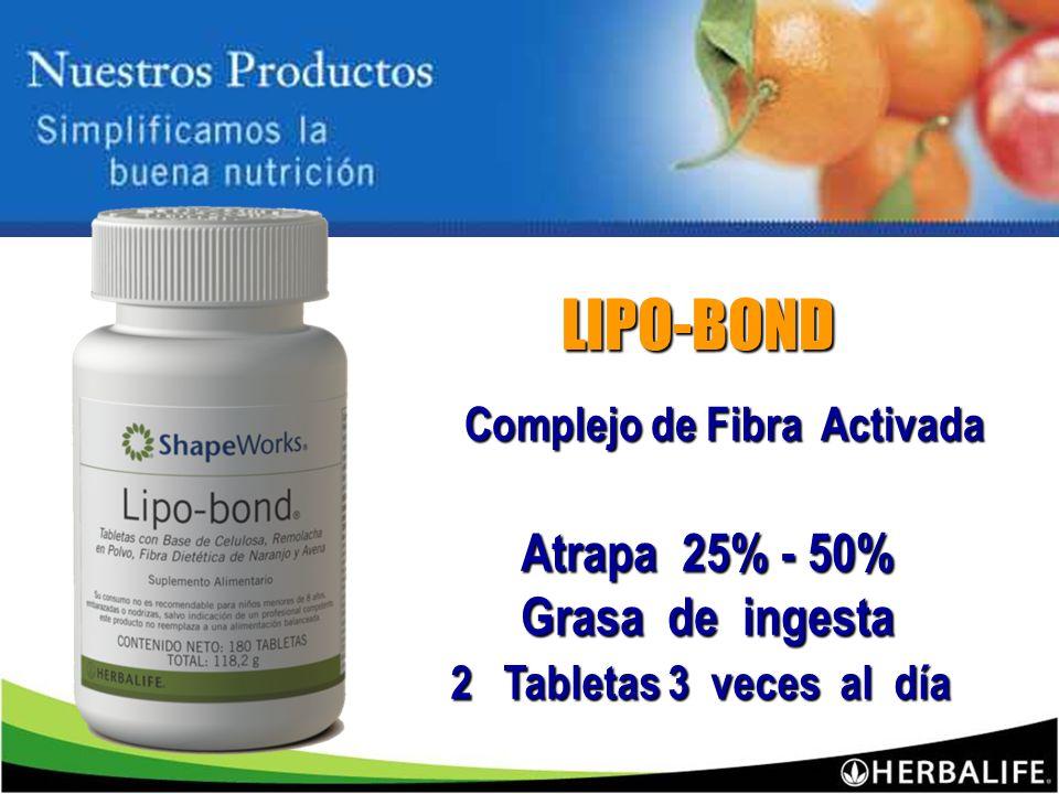 MANERA NATURAL DE OBTENER LA NUTRICION QUE NECESITA PARA UN ESTILO DE VIDA OPTIMO Nutrientes y antioxidantes esenciales para mejorar su vitalidad y pa