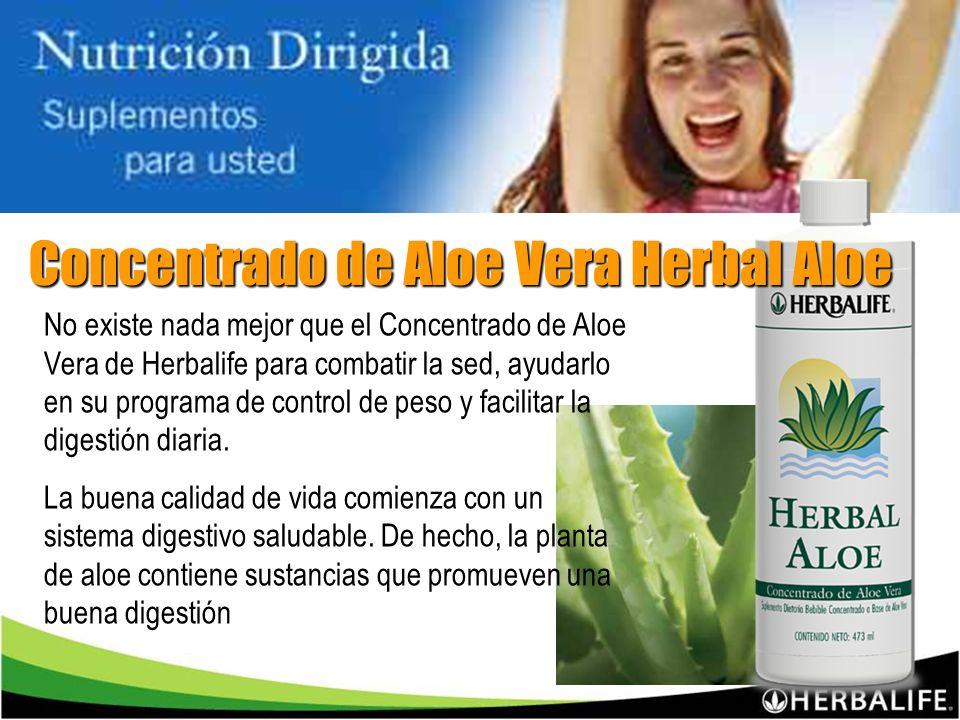 Herbalifeline® Mezcla de lípidos marinos altamente refinados Rico en ácidos grasos Omega 3 Proporciona vitamina E Aceites esenciales estabilizan el ac
