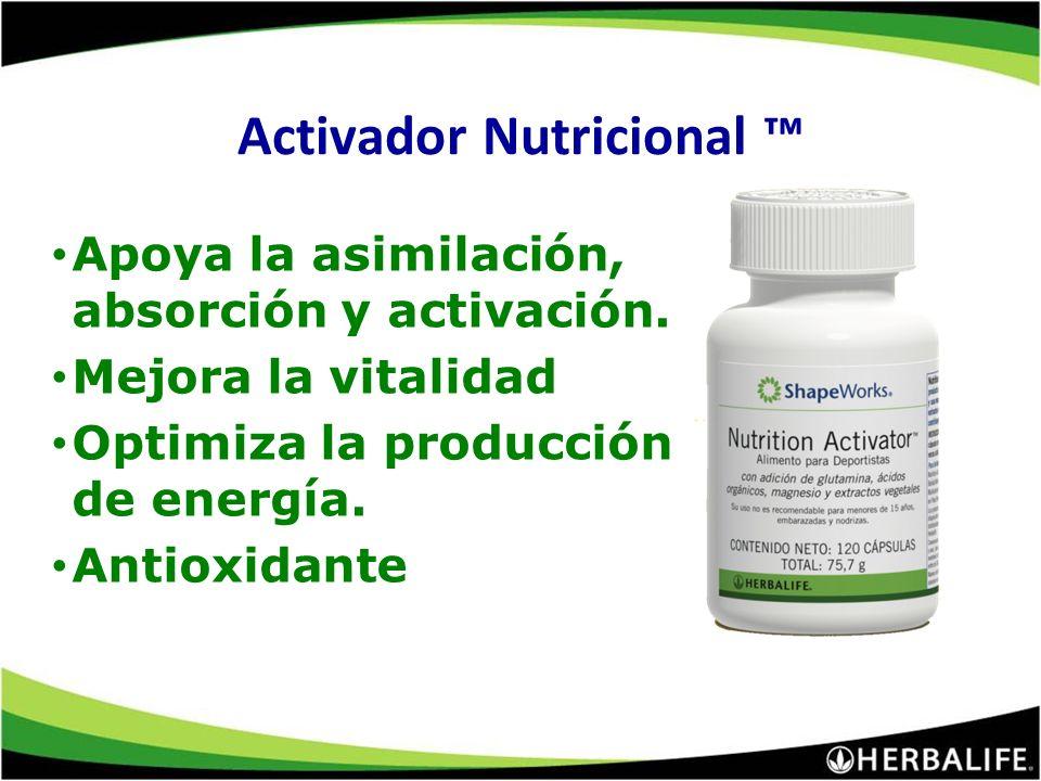 Cell-U-Loss® Suplemento Alimentario que ayuda a balancear los niveles de líquido de su cuerpo. Ayudan eficazmente a mejorar la apariencia de celulitis