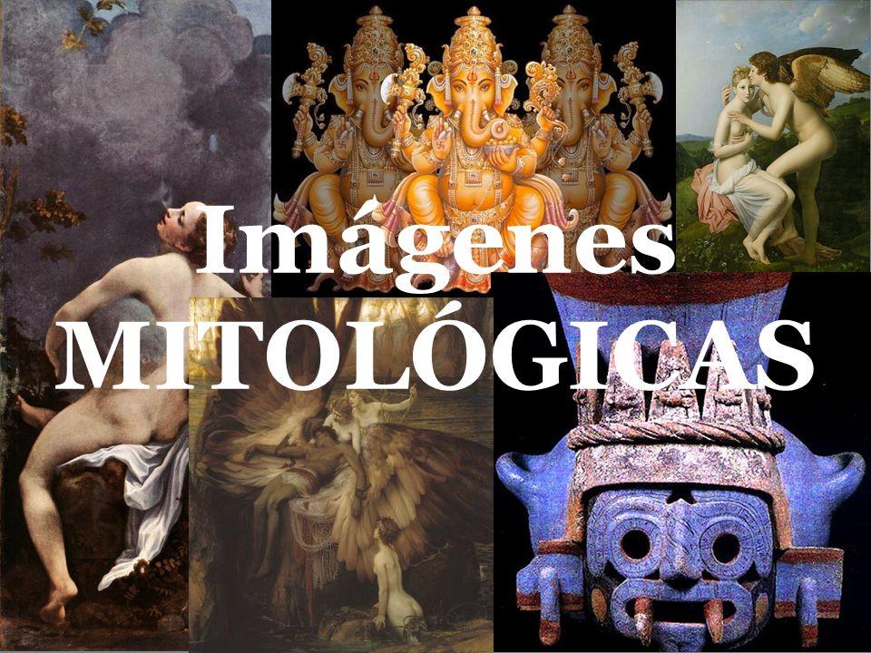 En este material observaremos algunos ejemplos del uso de símbolos en las imágenes.