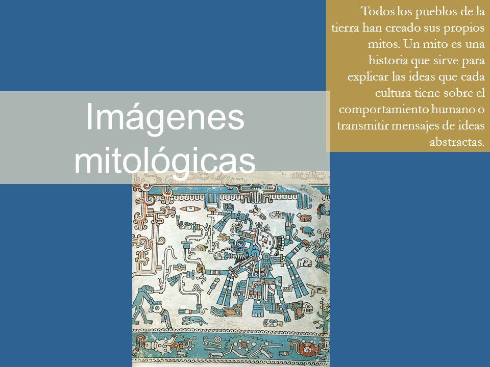 Los mitos de la cultura grecorromana han influenciado a los artistas e intelectuales del mundo occidental durante siglos.
