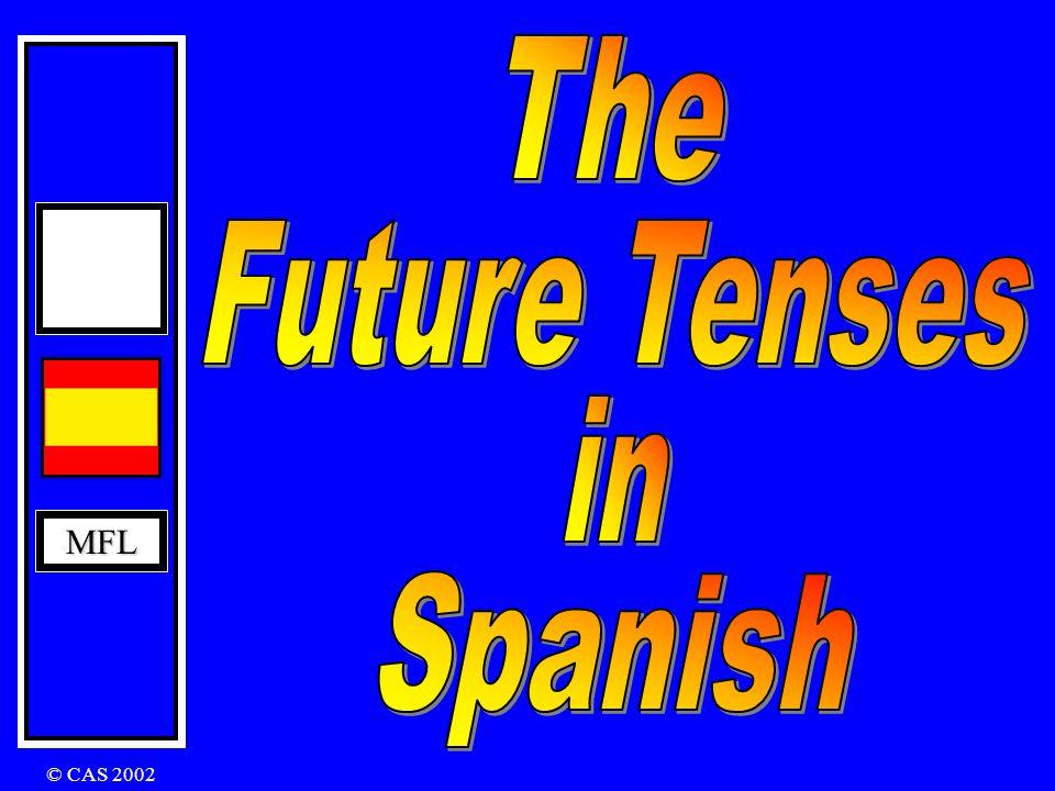 empareja el español con el inglés 1.Ir de vacaciones 2.Casarse 3.