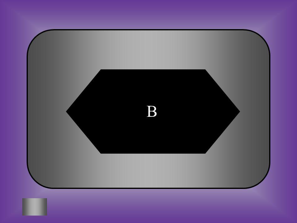 A:B: sonestán #7 Las sillas ______ delante de la pizarra. C:D: estáes