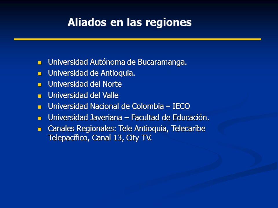 Universidad Autónoma de Bucaramanga.Universidad Autónoma de Bucaramanga.
