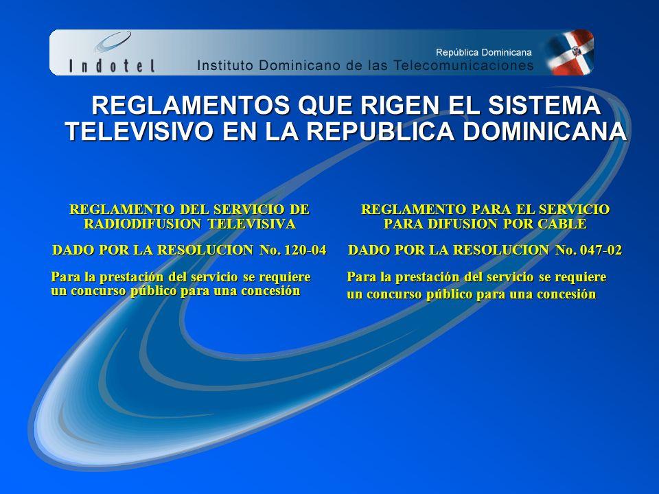 Articulo 13. Los servicios de telecomunicaciones se clasifican en: a) Servicios portadores; b) Servicios finales o teleservicios; c) Servicios de valo