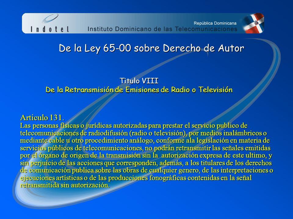 Con la promulgación de la presente ley, quedan derogadas: c) El Decreto No.84-93, de fecha 28 de marzo de 1993, que aprobó el Segundo Reglamento para