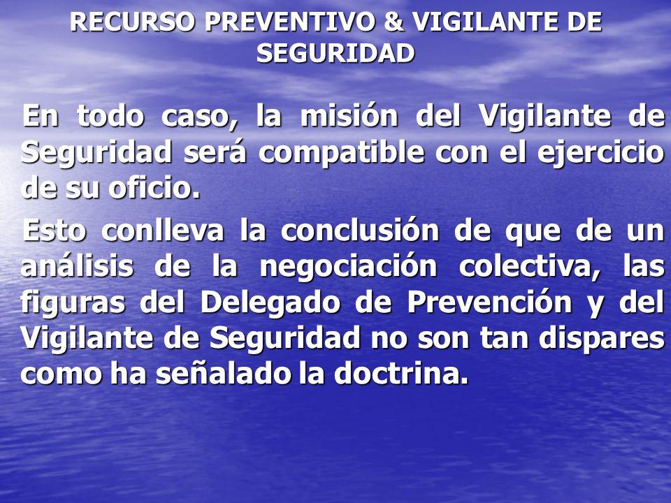 - PAIS VASCO Accidentes por sectores a diciembre de 2006 : - AGRICULTURA 1.044 -INDUSTRIA 18.590 - CONSTRUCCIÓN 8.791 - SERVICIOS 18.305 - IN ITINERE 4.978 TOTAL GENERAL 51.708