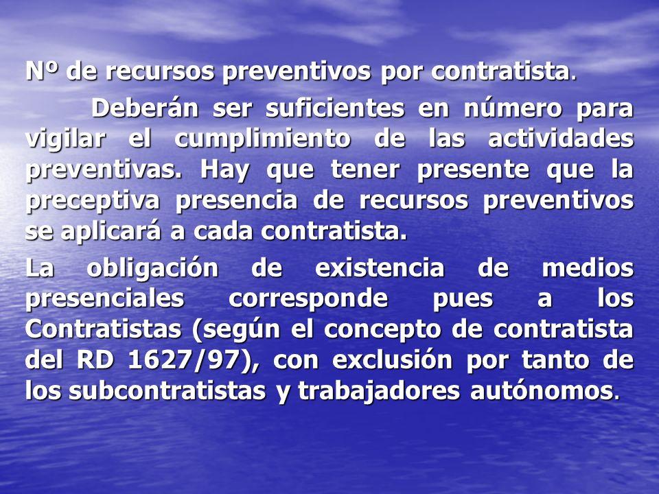 PERMANENCIA EN EL CENTRO DE TRABAJO.